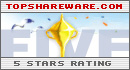 Top Shareware